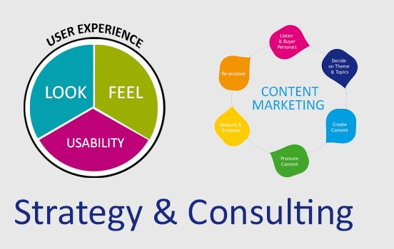 STRATEGY-CONSULTING1-552x350