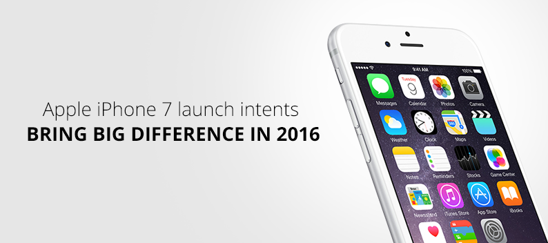 Apple-iPhone-7-launch-intents-bring-big-difference-in-2016